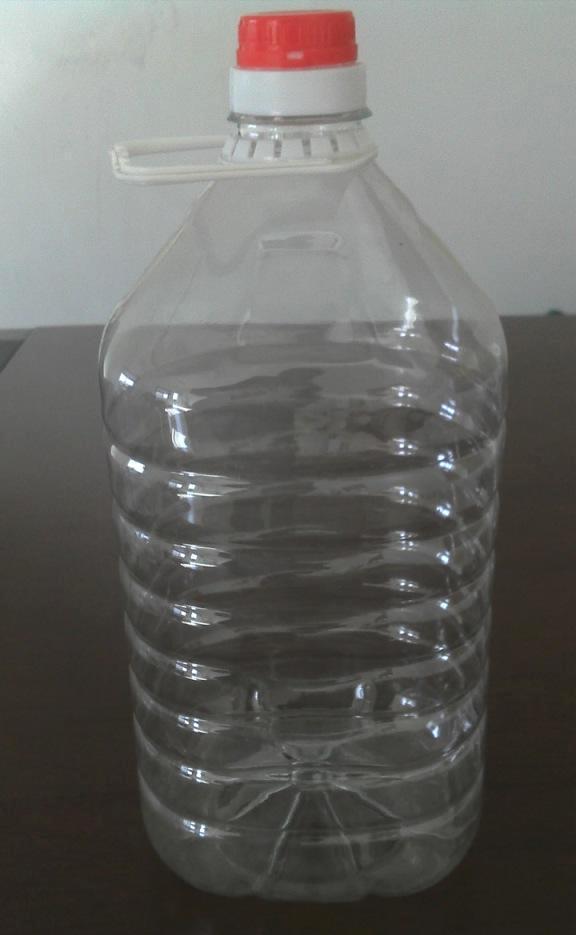 嘉峪关塑料油瓶价格