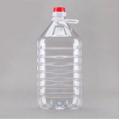 嘉峪关塑料油桶生产厂家