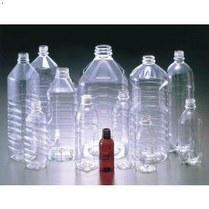 嘉峪关塑料油桶批发厂家及价格