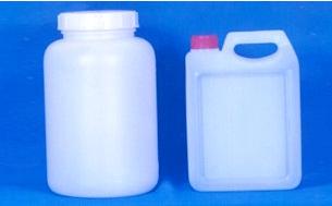 PET塑料瓶坯