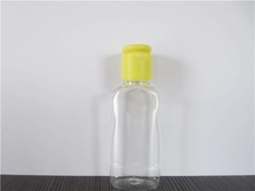 玻璃水瓶批发