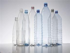 兰州塑料饮料瓶