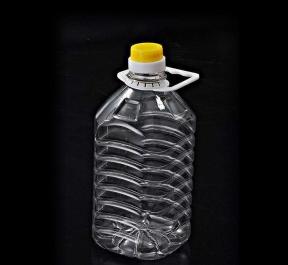 食用油瓶生产厂家