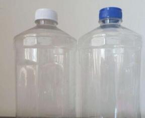 玻璃瓶定做