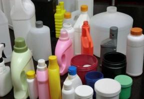 兰州塑料瓶厂