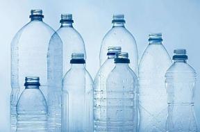 兰州塑料瓶生产厂家