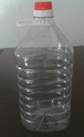 塑料油瓶价格