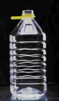 兰州塑料油瓶电话