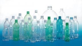 兰州塑料瓶批发