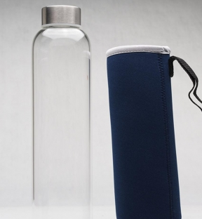 兰州玻璃瓶