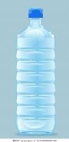 兰州塑料瓶标识