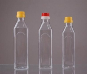 兰州塑料油瓶批发