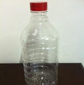 兰州塑料油瓶