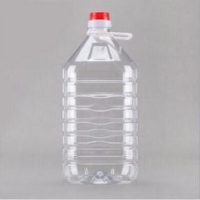 塑料油桶生产厂家