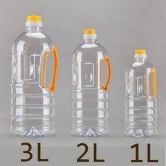 兰州批发塑料油瓶