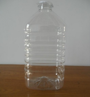 兰州塑料油桶批发
