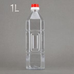 兰州塑料瓶批发中心
