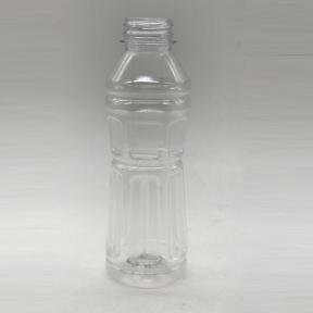 兰州吹瓶模具厂家