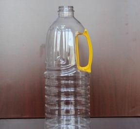 兰州塑料油瓶价格