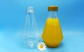 兰州玻璃水瓶厂家