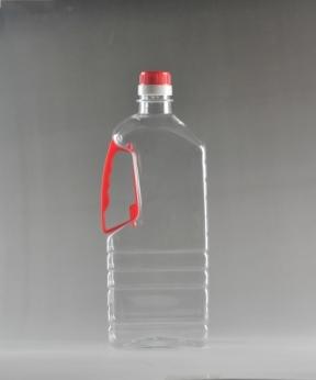 兰州塑料油瓶批发价格