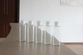 兰州塑料瓶批发价格