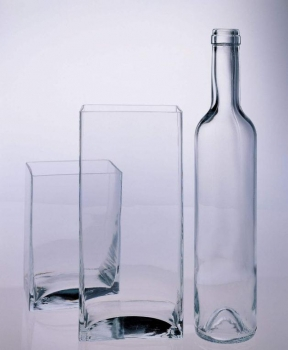 兰州玻璃瓶批发