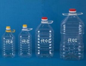 兰州塑料油桶批发价格