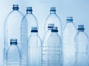 兰州塑料瓶厂家