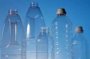 兰州塑料瓶价格
