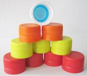 甘南塑料瓶盖